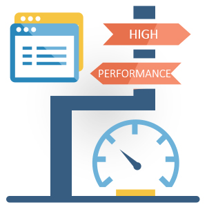 standard-applications-and-high-performance