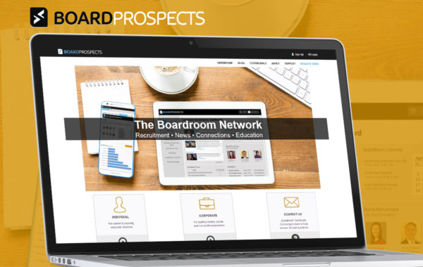 BoardProspects