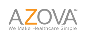 Azova- we make healthcare simple