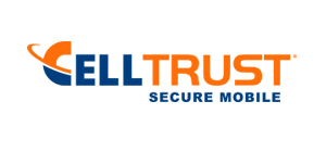 CellTrust - secure mobile