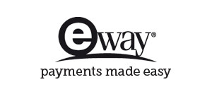 eway - payments made easy