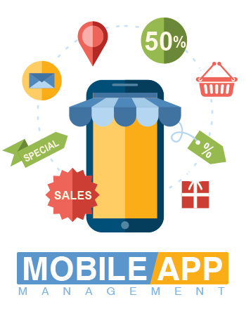 mobile-app-management