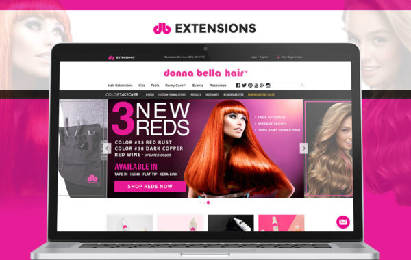 donnabellahair-extensions