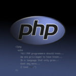 PHP: The Good, The Bad, The Ugly And The Wonderful