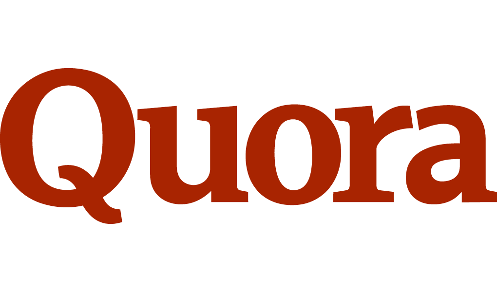 5 Killer Quora Answers on Web App
