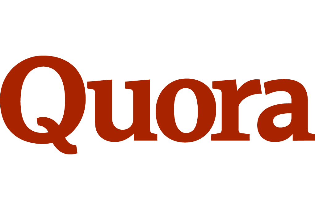 Image result for quora