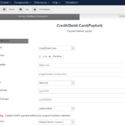 PayFort-Joomla-Instruction-4