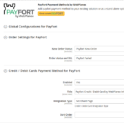 Payfort_Order_and_Credit_Card_Settings