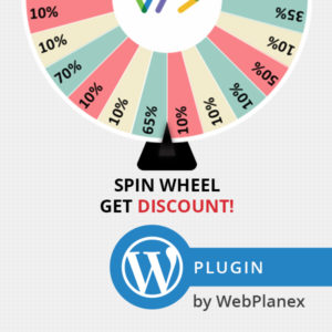 Discount-Spinner-WordPress-WooCommerce-Plugin