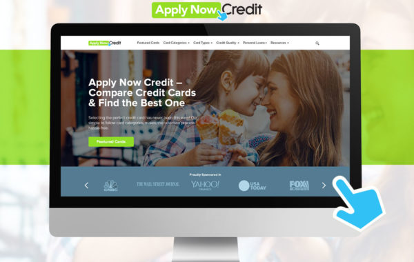 ApplyNowCredits