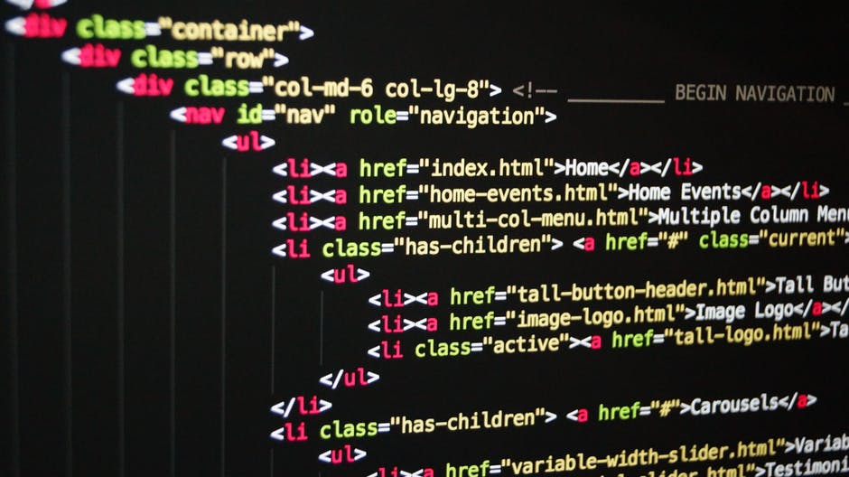 The Ultimate Cheat Sheet on Web Application
