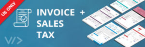 Invoice-Sales-Tax-USA-Shopify-App