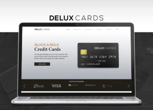 deluxcards