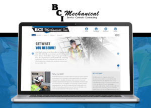 BCI-Mechanical-Inc
