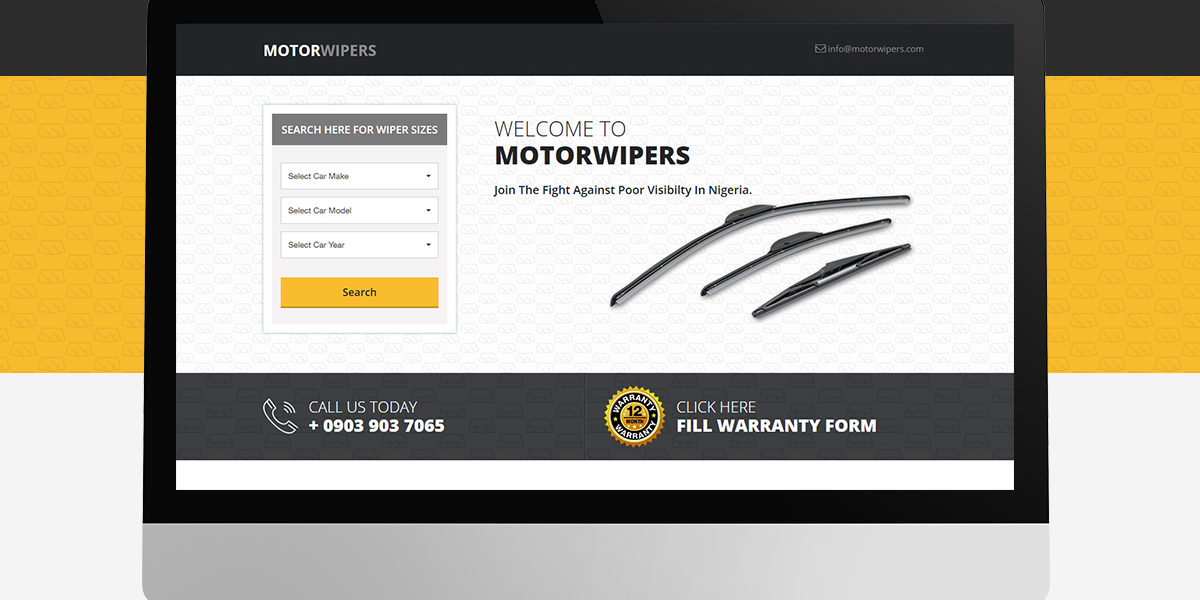 motor-wipers