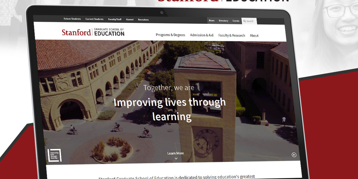 stanford-education
